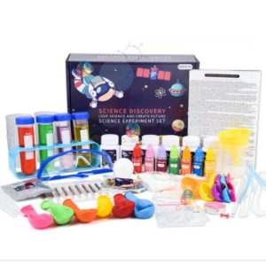Science Discovery Kit