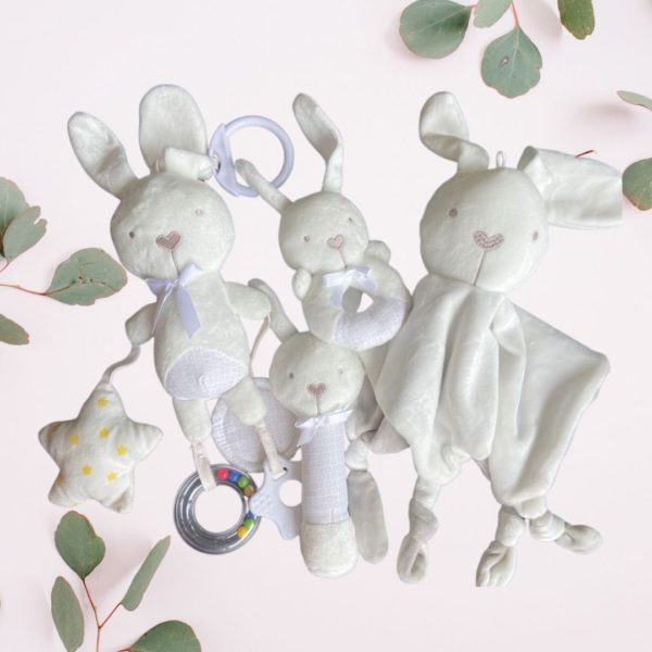 Baby Gift Set Collection
